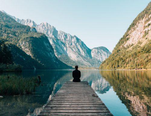 L'hypnose et la méditation, c'est quoi ?