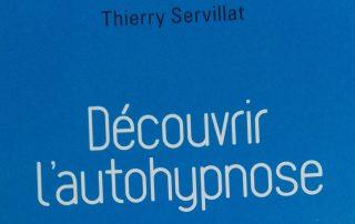 Découvrir l'Autohypnose